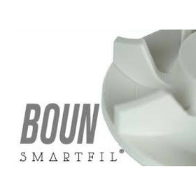 Smartfil Boun 1.75mm Natural