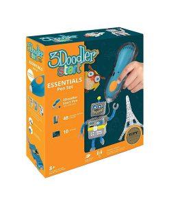 3D_Doodler_Start_3DPen_Lapiz3D_caja