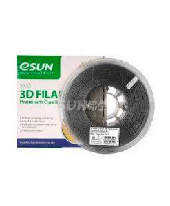 Esun_eall_aluminio_175-2