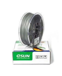 Esun_eall_aluminio_175