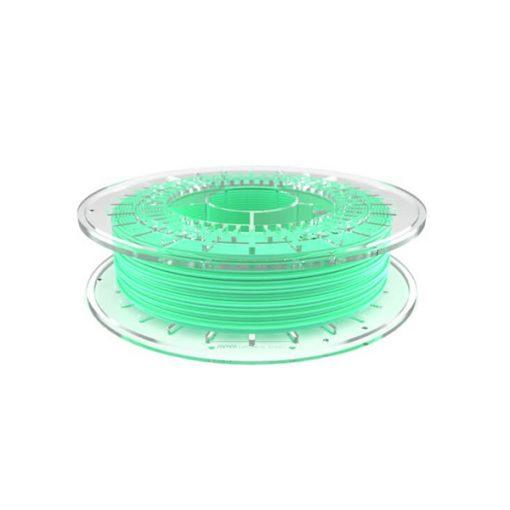 filaFlex Recreus Aqua Marina filamento Flexible
