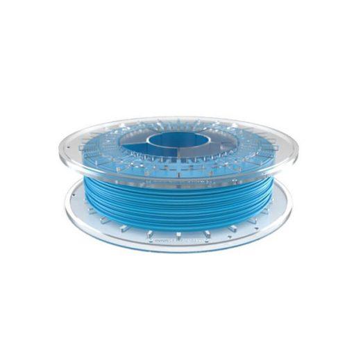 filaFlex Recreus Azul filamento Flexible