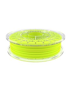 filaFlex Recreus Fluor filamento Flexible