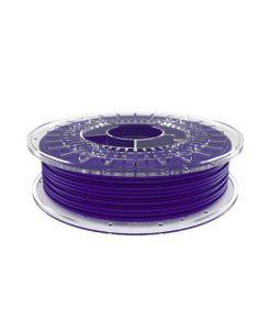 filaFlex Recreus Morado filamento Flexible