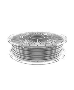 filaFlex Recreus Plata filamento Flexible