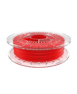 filaFlex Recreus Rojo filamento Flexible