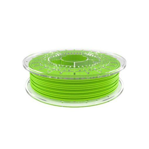filaFlex Recreus Verde filamento Flexible
