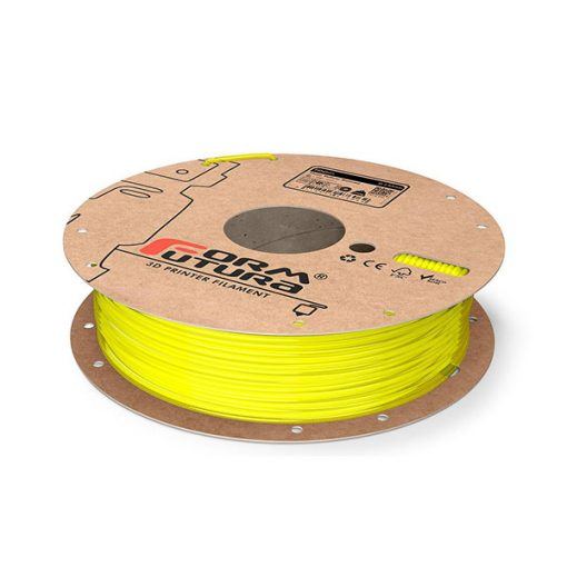 HDglass_Formfutura_Fluor_Yellow_Stained