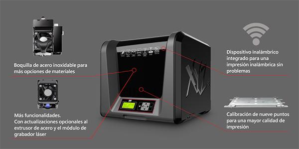 Nuevas-funciones-impresora-3d-da-vinci-wifi-pro