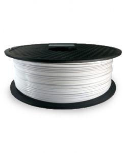 PLA-Blanco-Impresoras-3d-com-1-75mm