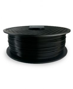 PLA-Negro-Impresoras-3d-com-1-75mm