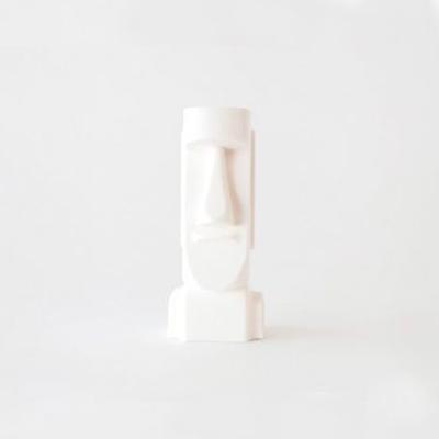 PLA-Smartfil-Blanco-ivory-white-impresoras3d