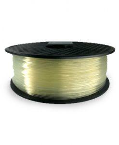 PLA-Transparente-Impresoras-3d-com-1-75mm