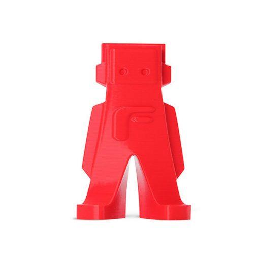 PLA_EasyFil_FormFutura_Rojo_2