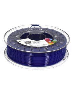 PLA_Smartfil_Azul_Oscuro_Cobalt_2_85