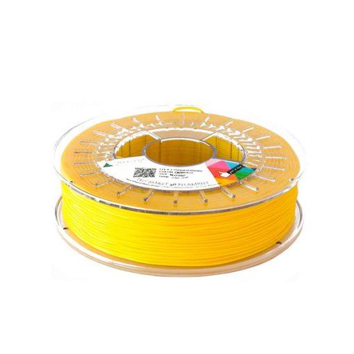Smart_Materials_Flex_amarillo
