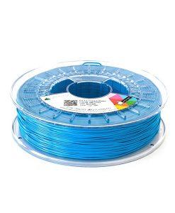 Smart_Materials_Flex_azul