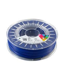 Smartfil ABS Azul Cobalto