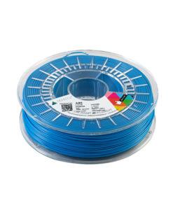 Smartfil ABS Azul Sapphire
