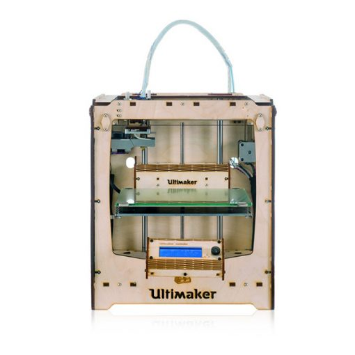 Ultimaker Original Kit