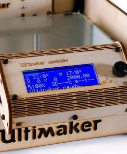 Ultimaker Original Kit Pantalla