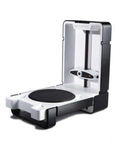 Scanner 3D Pro