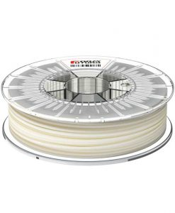 styx-12-natural-nylon-formfutura-Impresoras3dcom-1