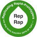 Open Source RepRap