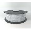 filamento efecto marmol impresoras3d.com