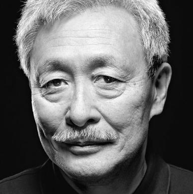 Historia Impresion3D Japon Hideo Kodama
