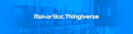 Thingiverse_makerbot-450