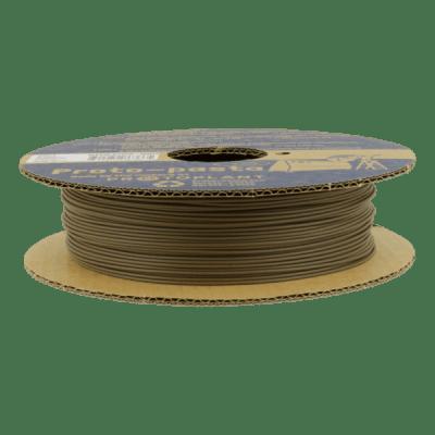 Filamento HTPLA Composite Bronze (bronce) Protopasta