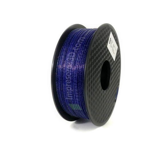 PLA_Azul_metalizado_Impresoras3D_com