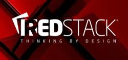 Empresa de soluciones de fabricación, Redstack.
