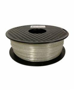 Plata Metalizado de Impresoras3D_com