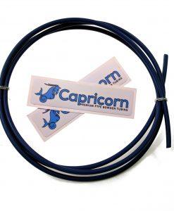 CAPRICORN 3D tubo PTFE bowden 3D- comprar - impresoras 3D