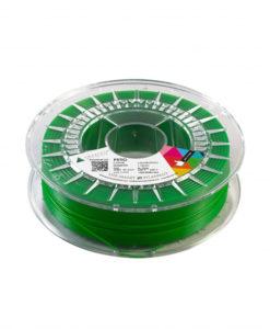 Smartfil PETG Verde