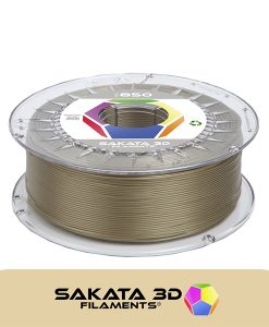 PLA_850_Arena_Sakata3D_2