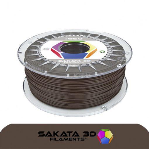 PLA_850_Marron_Sakata3D_2