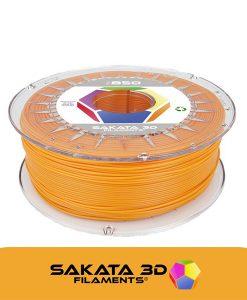 PLA_850_Naranja_Sakata3D_2