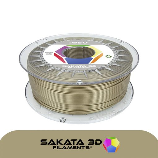 PLA_850_Oro_Sakata3D_2