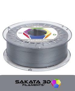PLA_850_Plata_Sakata3D_2