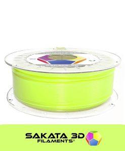 PLA_850_Quartz_Sakata3D_2