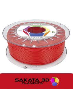 PLA_850_Rojo_Sakata3D_2