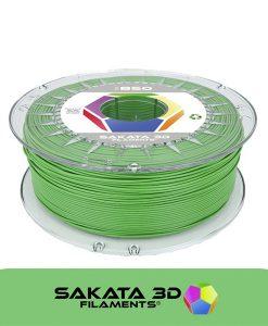 PLA_850_verde_Sakata3D_2