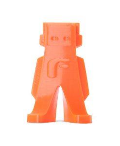 HDglass_Formfutura_Fluor_Orange_Stained