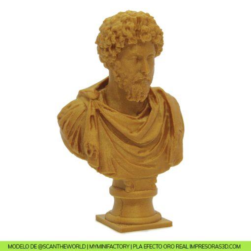 Marco_Aureio_impresion3D_el_emperador_filosofo_1