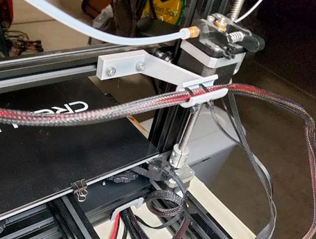 Soporte-para-cables-mejoras-Creality-Ender-3-zoom