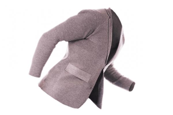 chaqueta-impresa-en-3d