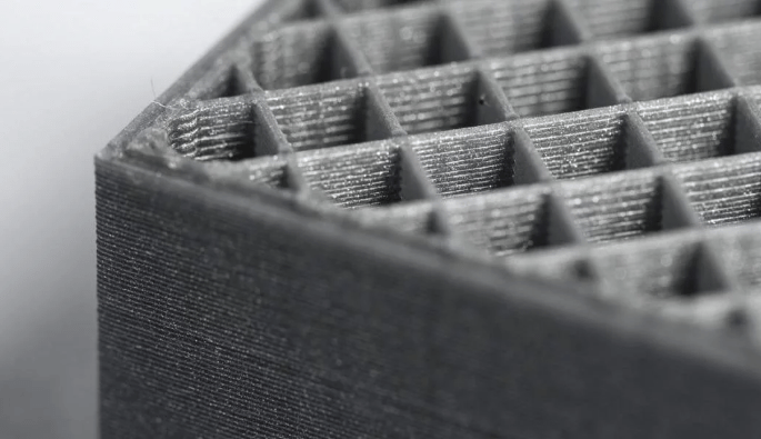 optimal-shell-thickness-to-save-print-3d-hubs
